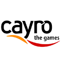 Cayro games distribuidor mayorista juguetes educativos jouets toys distributore grossiste supplier wholesale