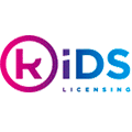 Kids Licensing distribuidor mayorista disney distributore grossiste supplier wholesale