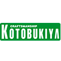 Kotobukiya distribuidor mayorista merchandising figures distributore grossiste supplier wholesale