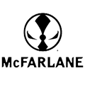 McFarlane distribuidor mayorista merchandising figures distributore grossiste supplier wholesale