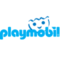 Playmobil distribuidor mayorista jouets toys clicks distributore grossiste supplier wholesale