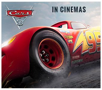 Distributor Wholesale Toys And Gifts Cars 3