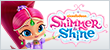 Shimmer and Shine Wholesale Distributor