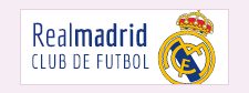 Real Madrid - Safta