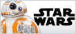 Star Wars Episode VII The Force Awakens Distribuidor mayorista wholesale distributor distributore distributeur Grosshandel