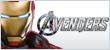 Avengers Vengadores Disney Marvel Distribuidor mayorista wholesale distributor distributore distributeur Grosshandel