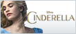 Cinderella Cenicienta Disney Marvel Distribuidor mayorista wholesale distributor distributore distributeur Grosshandel