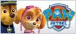 Paw Patrol Nickelodeon Distribuidor mayorista wholesale distributor distributore distributeur Grosshandel