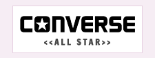 Wholesale Stationery Converse