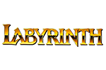 LABYRINTH - DENTRO DEL LABERINTO