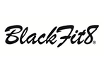 Blackfit8