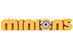 Mimoni