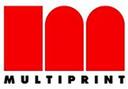 Multiprint