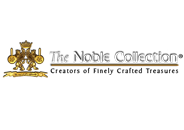 WHOLESALE DISTRIBUTOR NOBLE COLLECTION