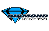 WHOLESALE DISTRIBUTOR DIAMOND SELECT