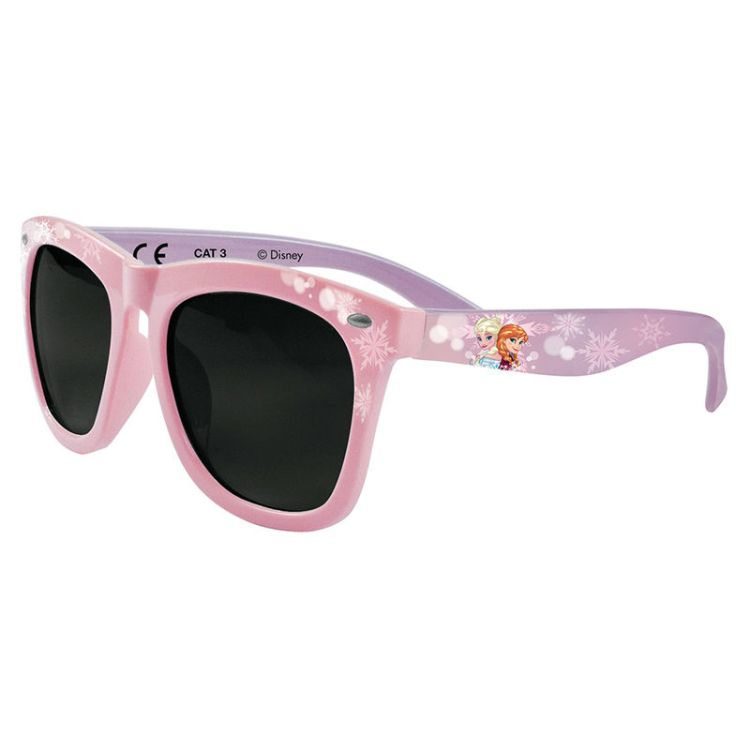8432de4f39 Frozen Disney Sisters assorted sun glasses - OcioStock - Marketplace B2B