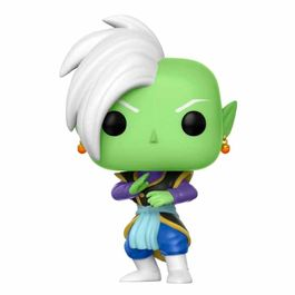 Figura POP! Vinyl Dragon Ball Super Zamasu