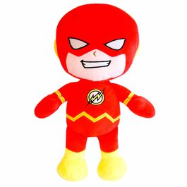 DC Flash soft toy plush 30cm