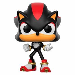 Figura POP! Sonic Shadow