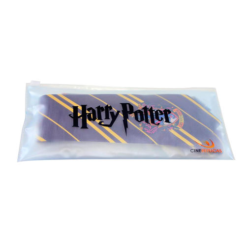 Corbata Gryffindor Harry Potter