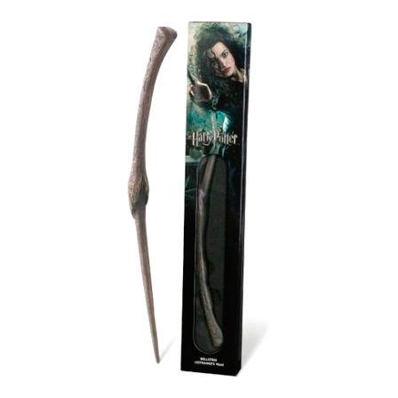 Varita Bellatrix Harry Potter