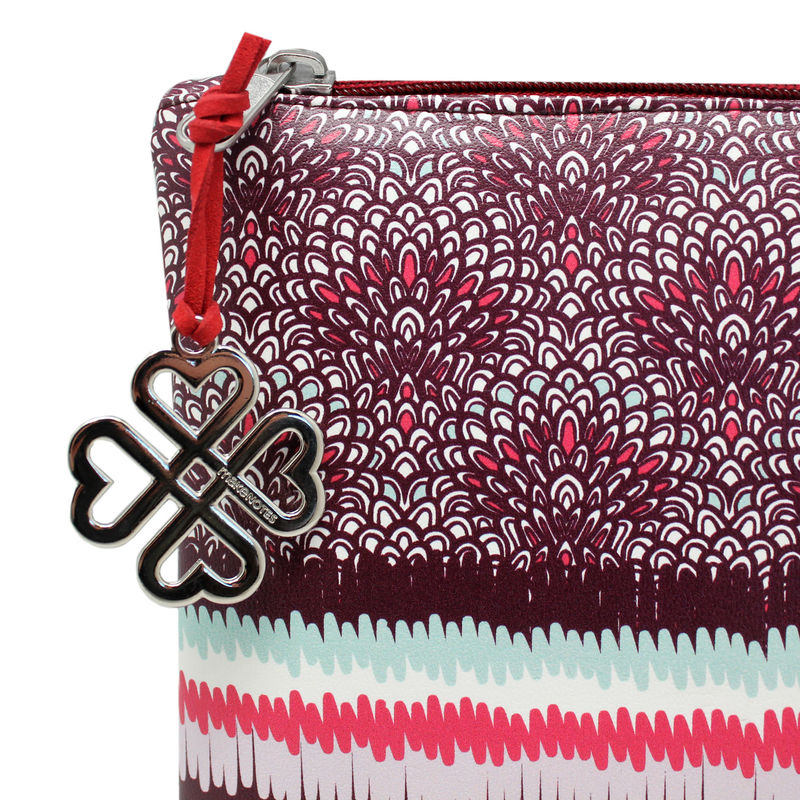 Bolso Bloom Up