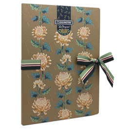 Cuaderno A4 Be Original in Autumn