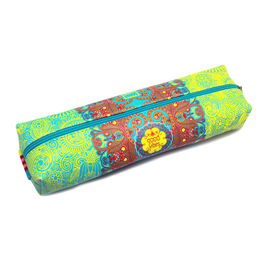 Good Vibes pencil case