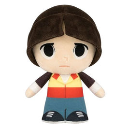 Peluche Stranger Things Will