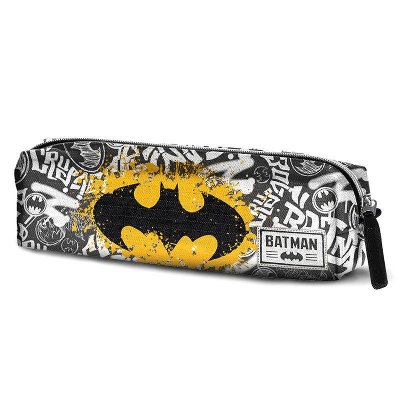 Portatodo Batman DC Comics Tagsignal 8435376375926