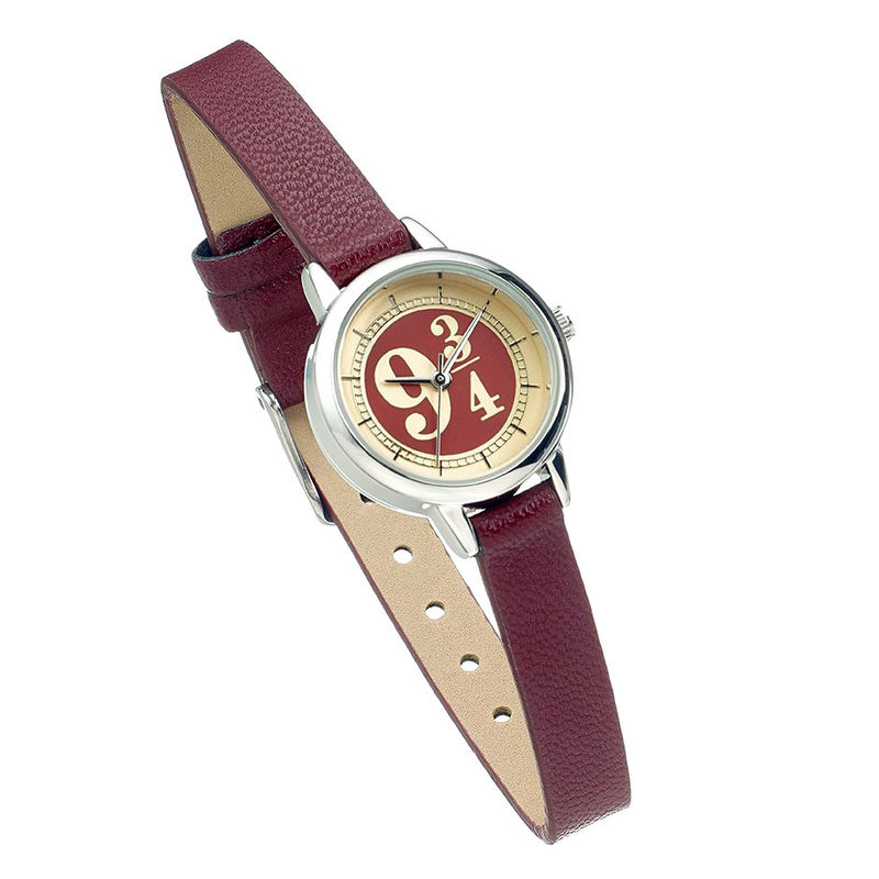 Reloj Platforma 9 3/4 Harry Potter