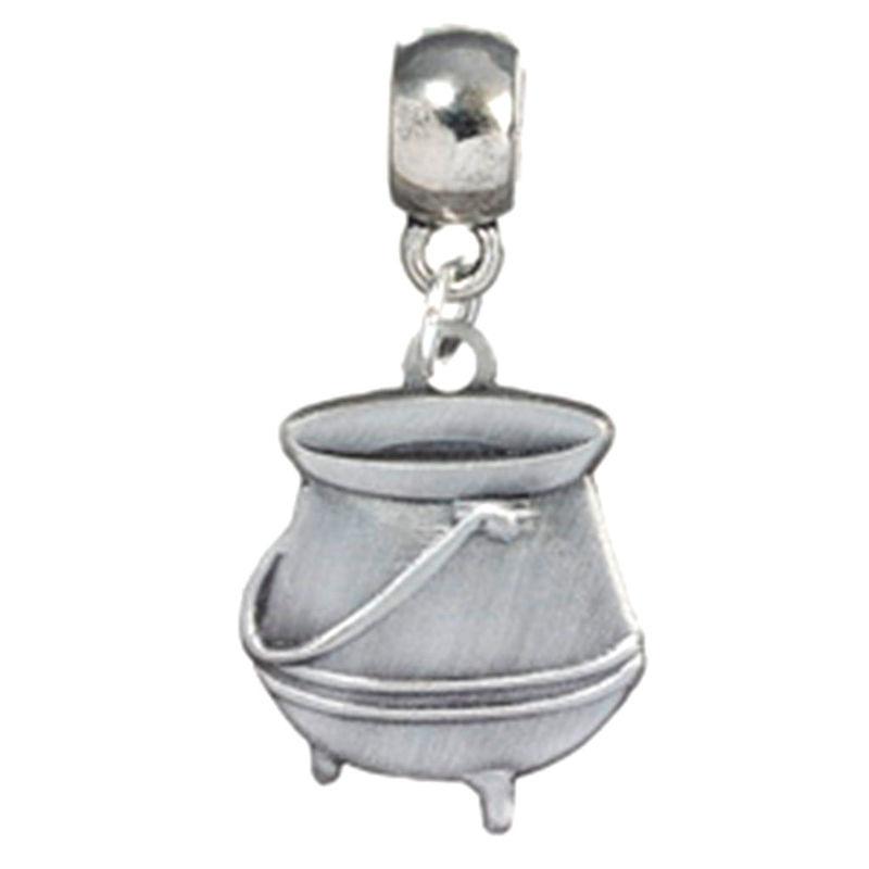 Colgante charm Potion Cauldron Harry Potter 5055583404771