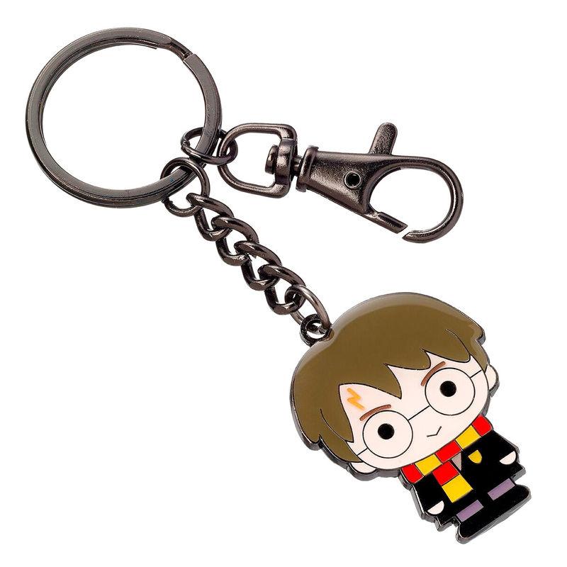 Llavero Harry Potter Harry Potter 5055583410352