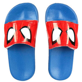 Sandalias Spiderman Marvel
