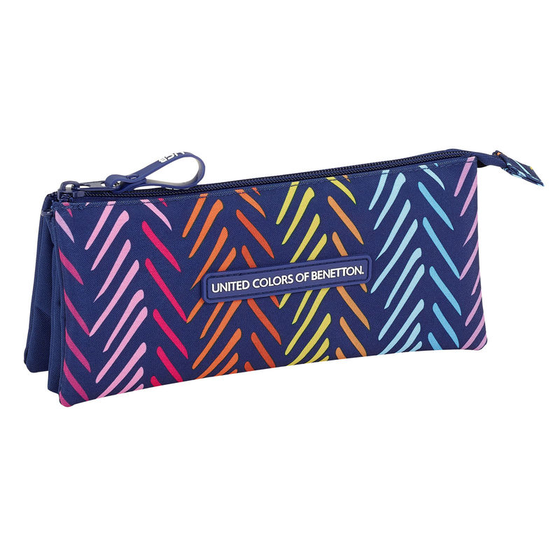 benetton case Shop from the world's largest selection and best deals for antique united colors  of benetton makeup bags & cases shop with confidence on ebay.