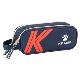 Portatodo Kelme Mark doble