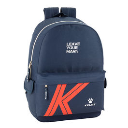 Mochila Kelme Mark 46cm adaptable