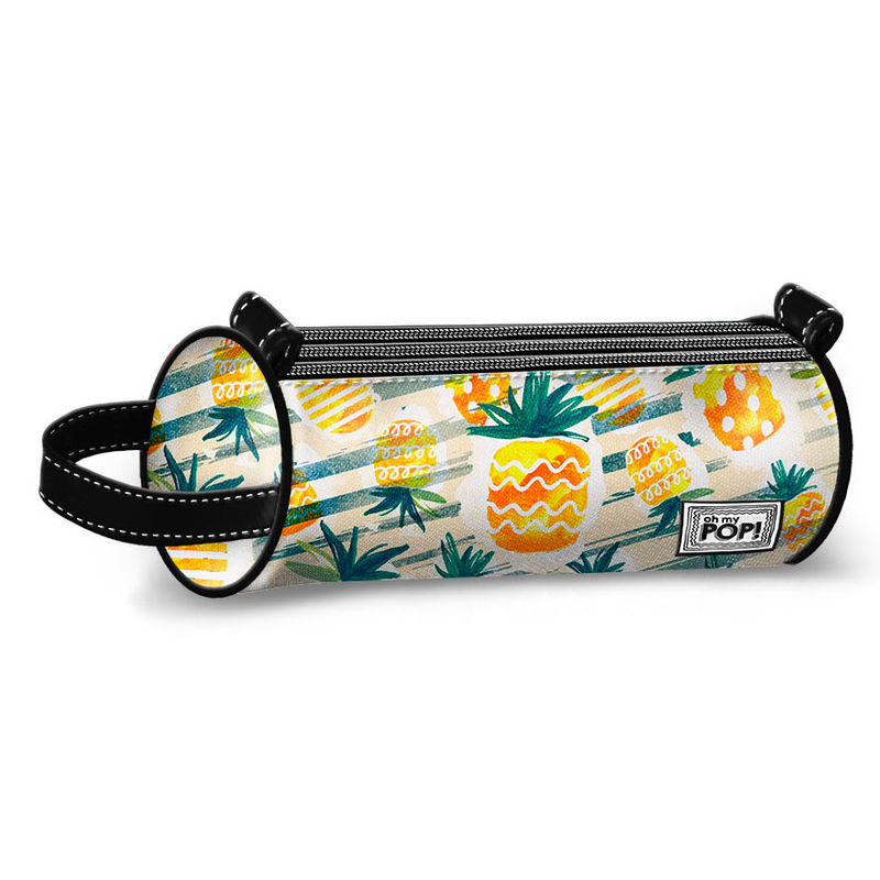 Portatodo Ananas Oh My Pop