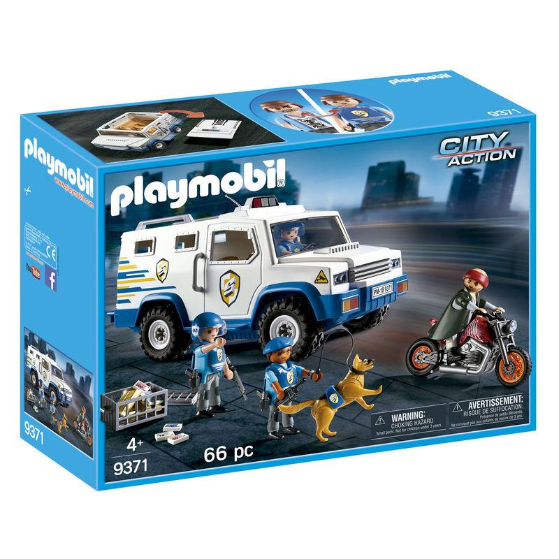 playmobil Juguetes Juegos Action sportsamp; Juegos gIfbvm6Y7y