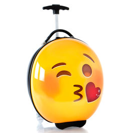 Trolley Heys Kids Emotion Kiss ABS