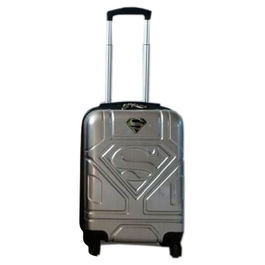 Maleta trolley ABS Superman DC Comics 4r 54cm