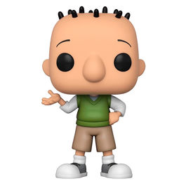 Figura POP Disney Doug Doug Funnie