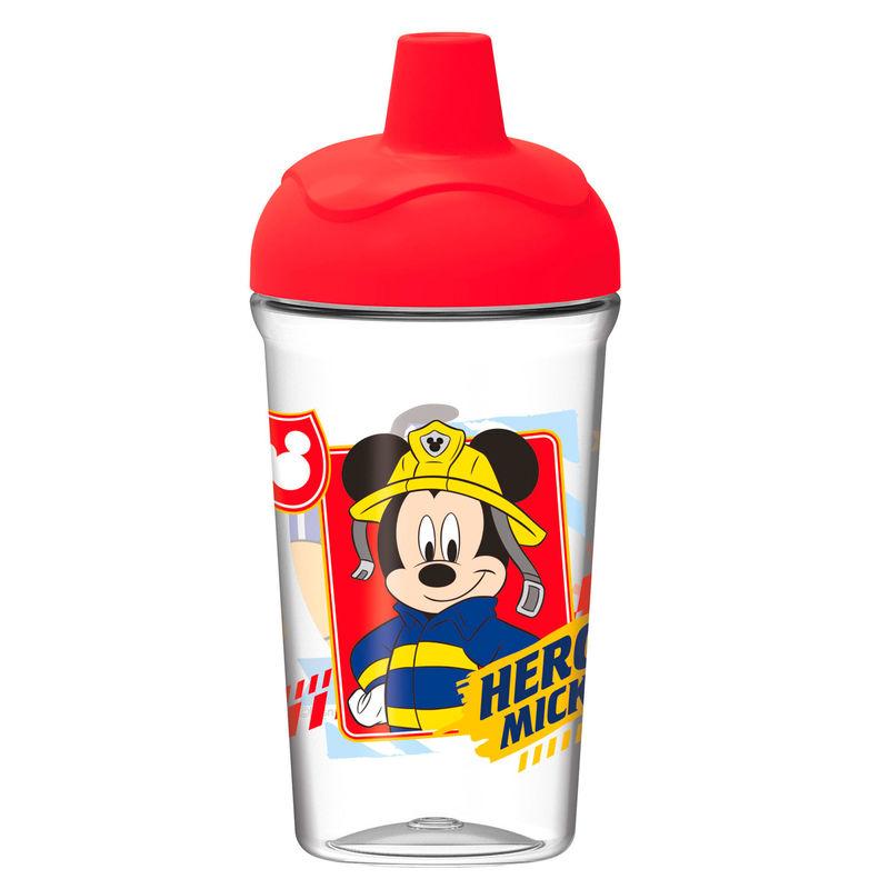 Vaso Mickey Disney baby easy