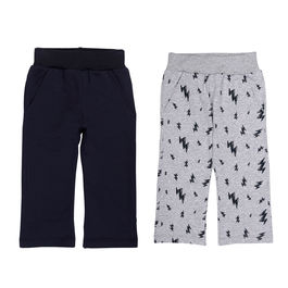 Pantalon Mickey Disney