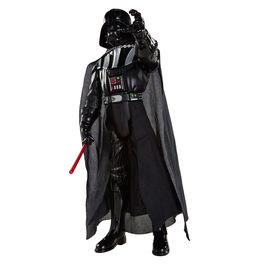 Star Wars Darth Vader 50cm