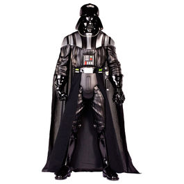 Star Wars Darth Vader 78cm