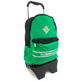 Trolley Real Betis