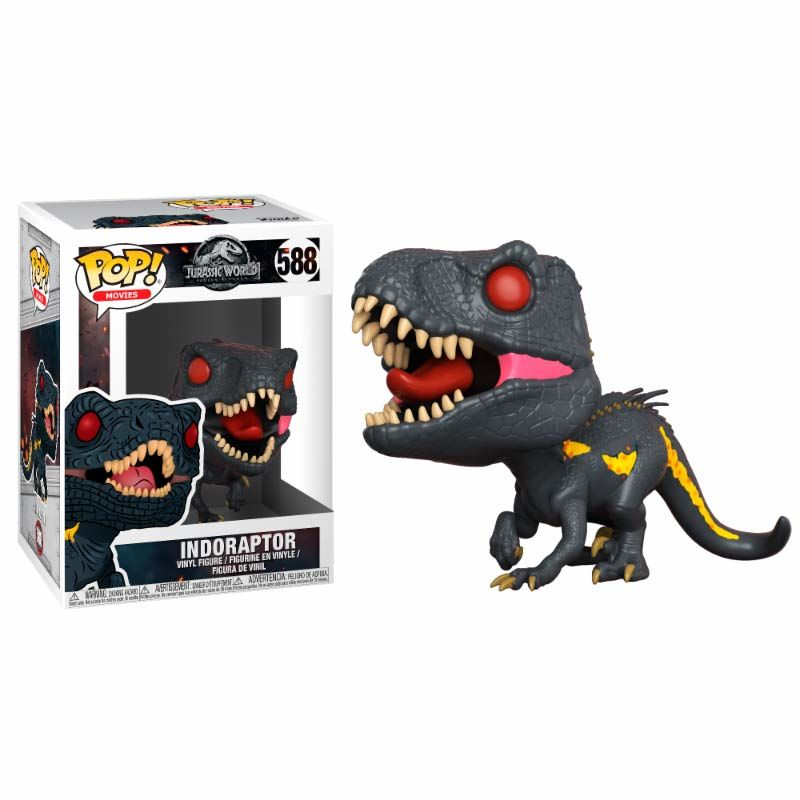 Wholesale Distribution Jurassic World Toys Merchandisign Figures ...