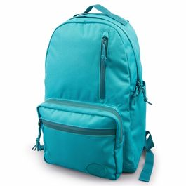 Converse Pocket Turquoise backpack 45cm