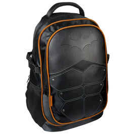 DC Comics Batman travel backpack 47cm